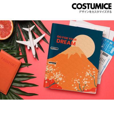 Costumice design Arch File 5