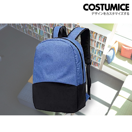 Costumice Design casual laptop backpack 2