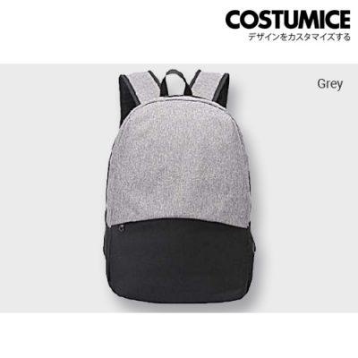 Costumice Design casual laptop backpack 5