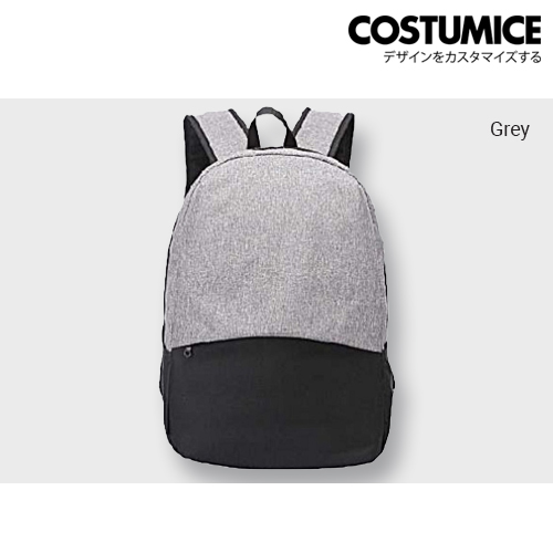 Costumice Design casual laptop backpack 5