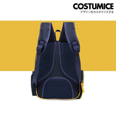 Costumice Design student backpack 2