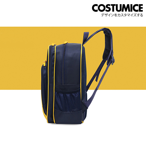 Costumice Design student backpack 3