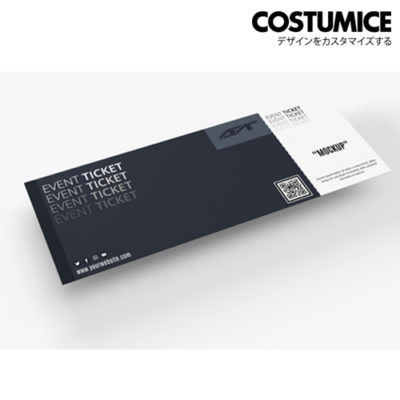 costumice design book form voucher 1