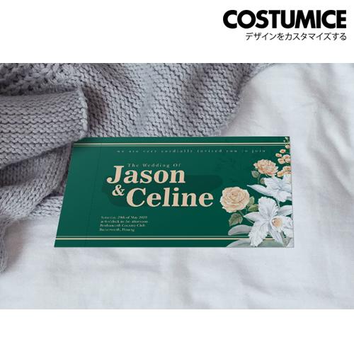 costumice design book form voucher 3
