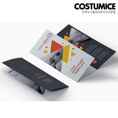 Costumice Design A3 Brochore 3