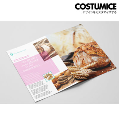 Costumice Design A3 Brochore 4