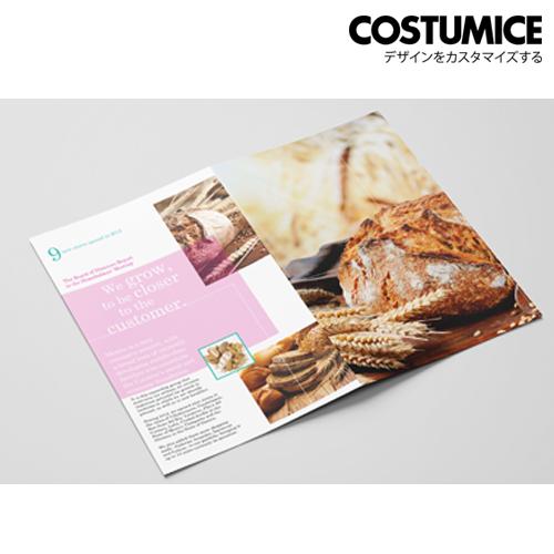 Costumice Design A3 Brochore 4
