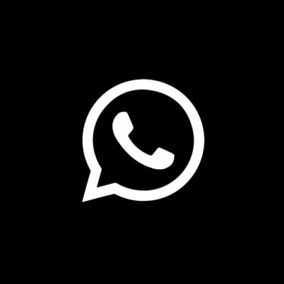 Costumice Design Whatsapp 512Px