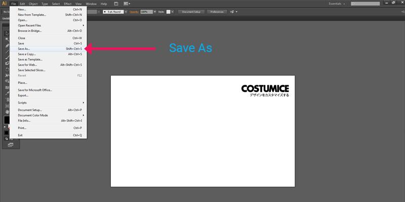 Costumice Design Pdf Setting 01