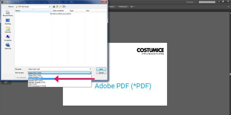 Costumice Design Pdf Setting 02