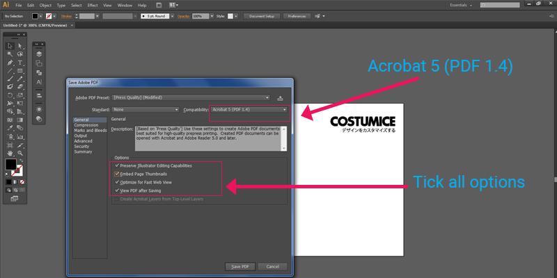 Costumice Design Pdf Setting 04