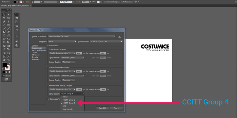 Costumice Design Pdf Setting 05