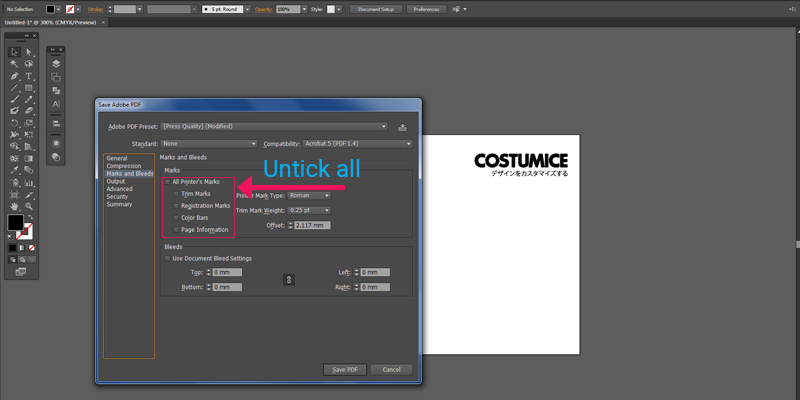 Costumice Design Pdf Setting 06
