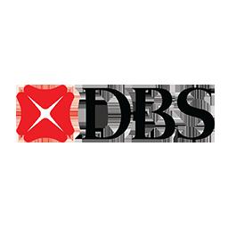 Costumice Design Payment Info Dbs Bank 01