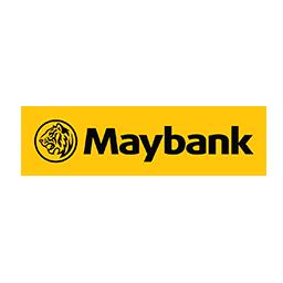 Costumice Design Payment Info Maybank 01