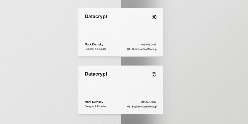 How To Design A Name Card 06