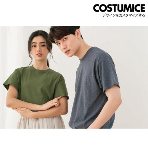 costumice design ultra cotton t-shirt 1