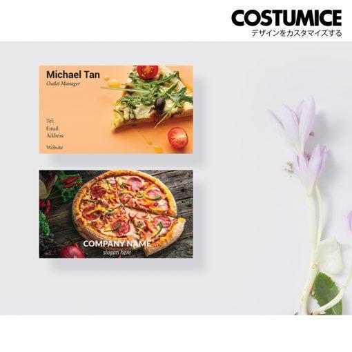 Costumcie Design Multipurpose Name Card Template Cds Gen 10 01