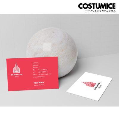 Costumcie Design Multipurpose Name Card Template Cds Gen 11 02