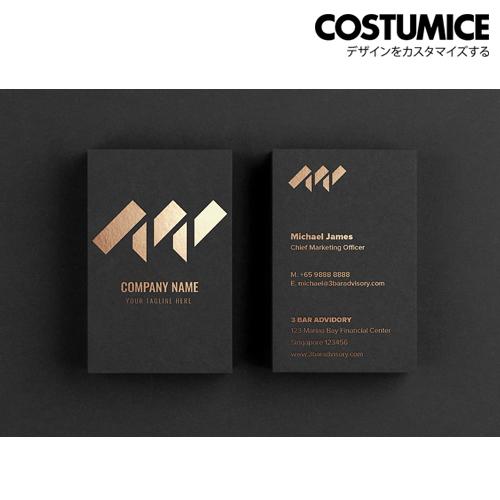 Premium Name Cards