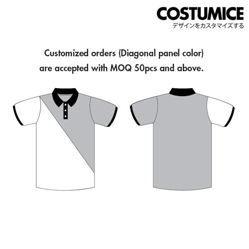 Costumice Design Signature Collection Venture Polo 3