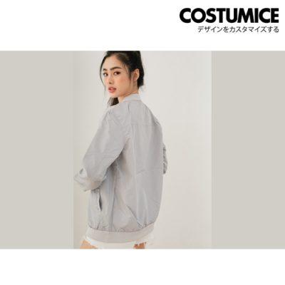 costumice design bomber jacket 3