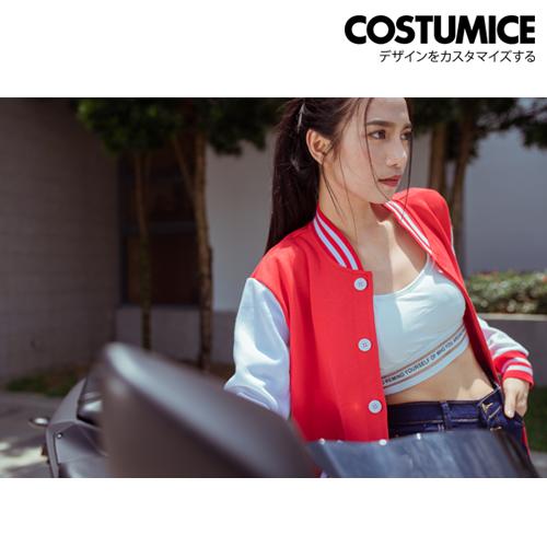 Costumice Design Varsity Jackets 3