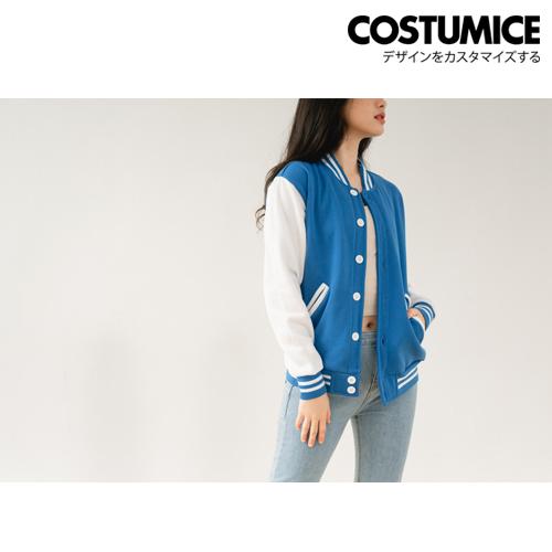 Costumice Design Varsity Jackets 5