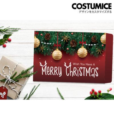 Costumice design A4 Envelope 2