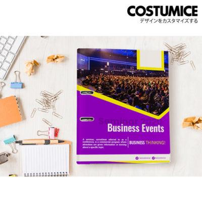 Costumice Design Arch File 1