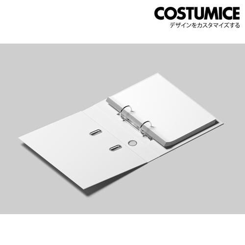 Costumice Design Arch File 2