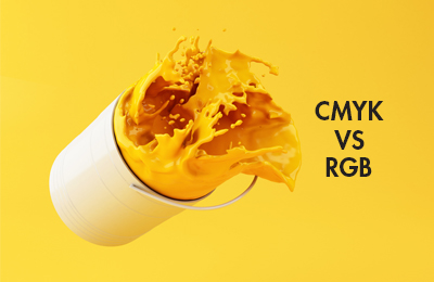 When Should I Convert Images To Cmyk
