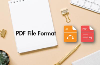 Costumice Design Pdf File Format Featured Image-Lr