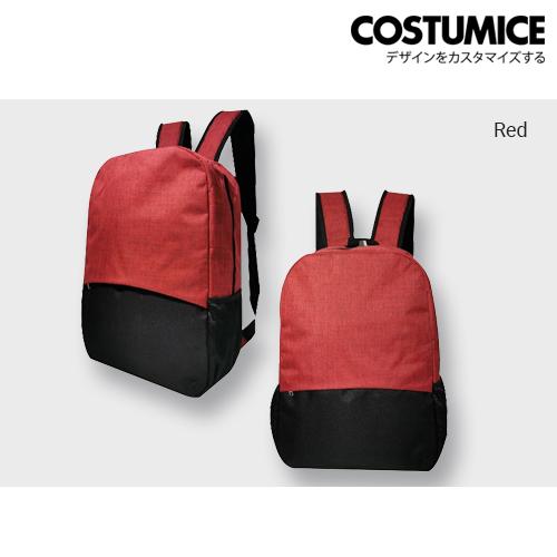 Costumice Design Casual Laptop Backpack 4