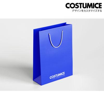 Costumice Design small paper bag 1