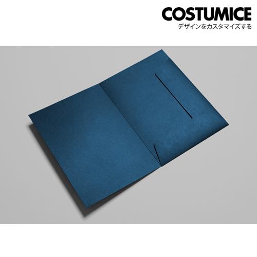 Costumice Design A4 File Folder 3