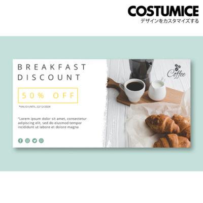 costumice design pad form voucher 6