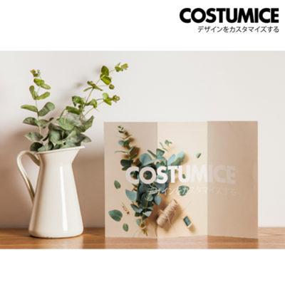 Costumice Design A3 Brochore 1