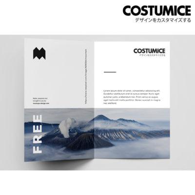 Costumice Design A3 Brochore 2