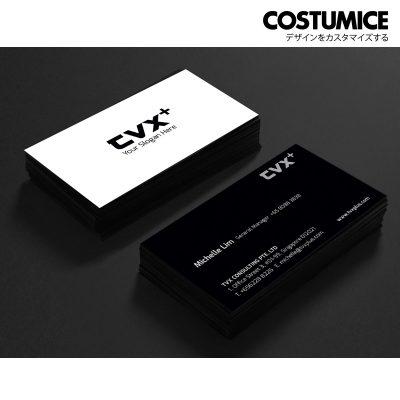 Costumice Design Multipurpose Name Card Template CDS-GEN-03-01