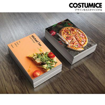 Costumcie Design Multipurpose Name Card Template Cds Gen 10 02