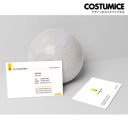 Costumcie Design Multipurpose Name Card Template Cds Gen 12 02