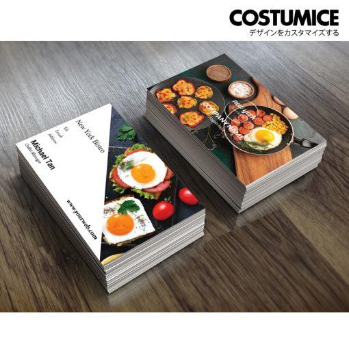 Costumcie Design Multipurpose Name Card Template Cds Gen 14 02