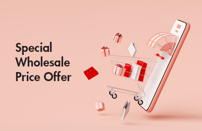 Costumice Design How To Get Special Wholesale Price Offer