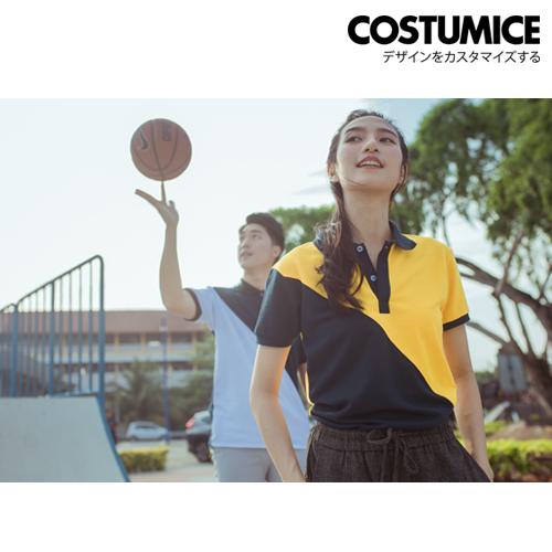 Costumice Design Corporate Polo Shirts Signature Collection Venture Polo 1