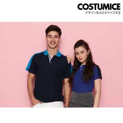 Costumice Design Signature Collection Smart Casual Polo 2