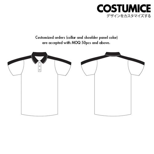 Costumice Design Signature Collection Smart Casual Polo 3