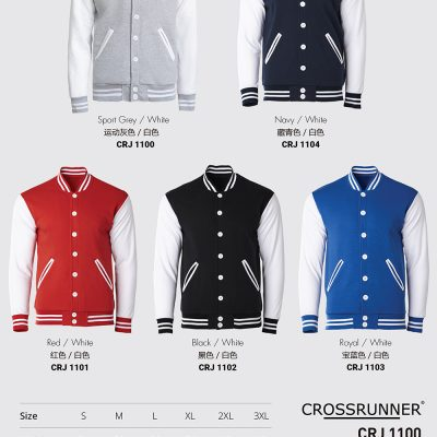 Costumice-Design-Varsity-Jackets-Color-Options.jPg
