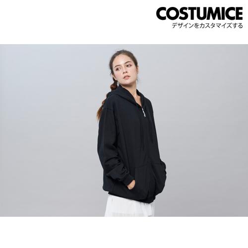 Costumice Design Heavy Blend Full Zip Hoodie Printing1