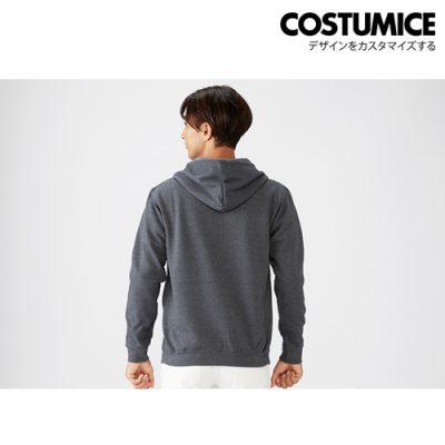 Costumice Design Heavy Blend Full Zip Hoodie 5